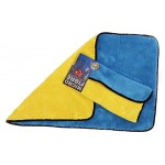 Special Supersoft Giant Microfibre Cloth
